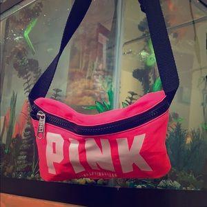 Victoria Secret PINK small purse